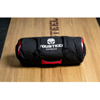Sandbag YouSteel Размер S, до 20кг