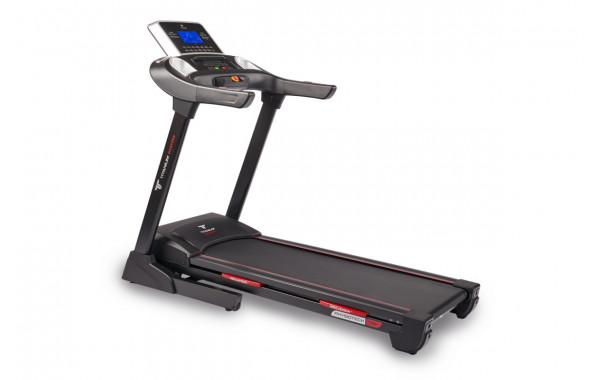 Беговая дорожка Titanium Masters Physiotech TGF (Motorized Treadmill) 600_380